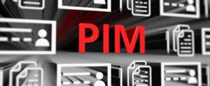 PIM-System